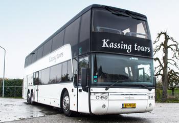 Karssing-350x240
