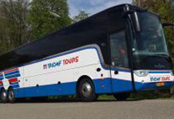 Triomf-350x240