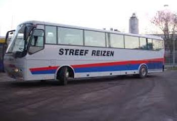 streefreizen-350x240